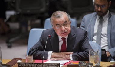 srsg_zahir_tanin_briefing_security_council_16_may_2016