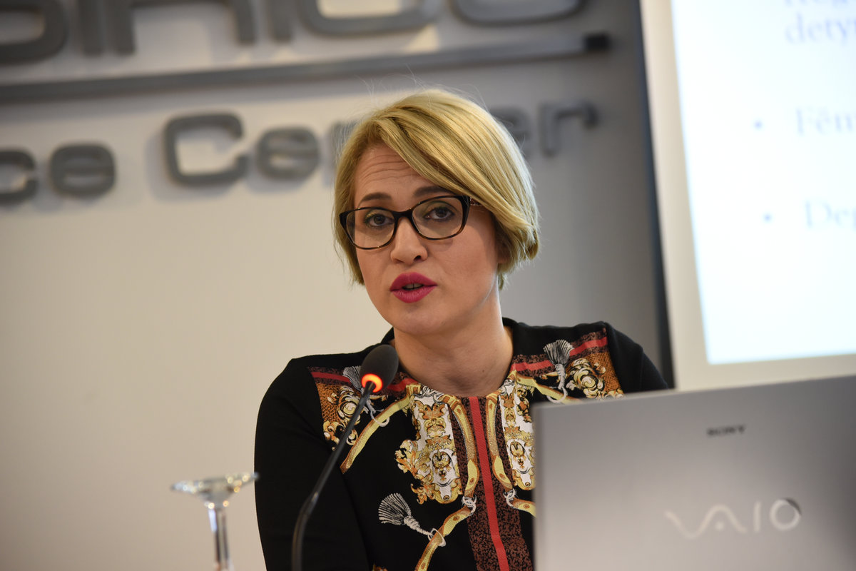 Te femra kosoves me njoftime Njoftime nga