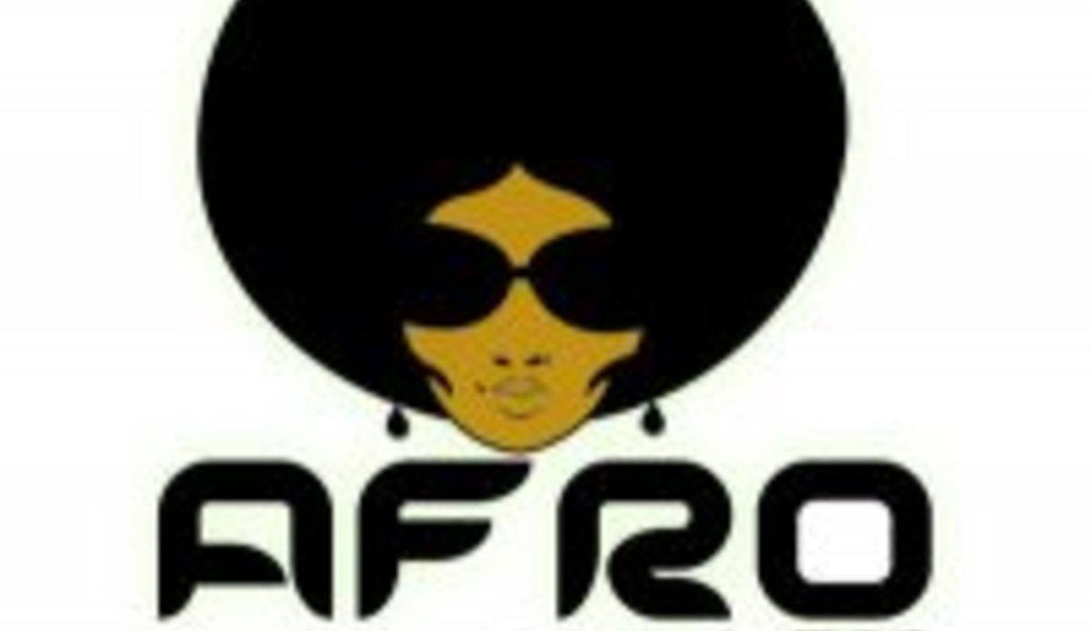 Eca On Air With Afro Fm 1053 In Bid To Reach Broader Audience Unmik