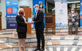 More than a dictionary: Marking three years of collaboration to promote multilingualism in Kosovo