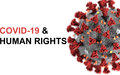 OHCHR guidance on COVID-19 and its human rights dimensions: now available in Albanian and Serbian!