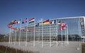 PSSP zhvillon konsultime të nivelit të lartë me zyrtarë të NATO dhe BE në Bruksel