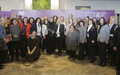 UN Global Open Day: Time for more women deal-makers in Kosovo political processes