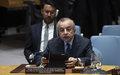 Të gjitha komunitetet dhe individët në Kosovë duhet t'i mbështesin përkushtimet për paqe dhe progres, PSSP i thotë Këshillit të Sigurimit të OKB-së