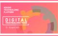 Digital Trustbuilding Week (April 12-16) to launch the Kosovo Trustbuilding Network