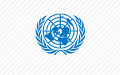 Secretary-General Appoints Christopher Coleman of United States Deputy Special Representative for United Nations Interim Administration Mission in Kosovo