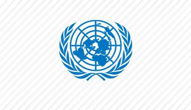 UNMIK   United Nations Mission in Kosovo